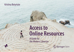 Access to Online Resources