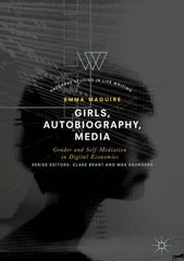 Girls, Autobiography, Media