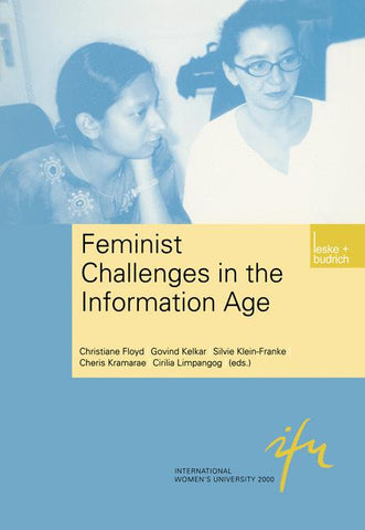 Feminist Challenges in the Information Age