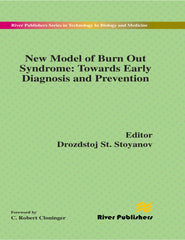 New Model of Burn Out Syndrome