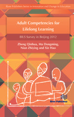 Adult Competencies for Lifelong Learning