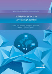 Handbook on ICT in Developing Countries
