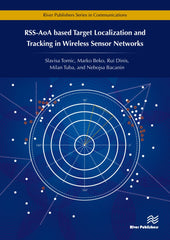 RSS-AoA-based Target Localization and Tracking in Wireless Sensor Networks