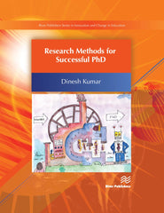 Research Methods for Successful PhD