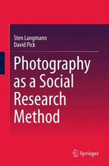 Photography as a Social Research Method