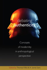 Debating Authenticity