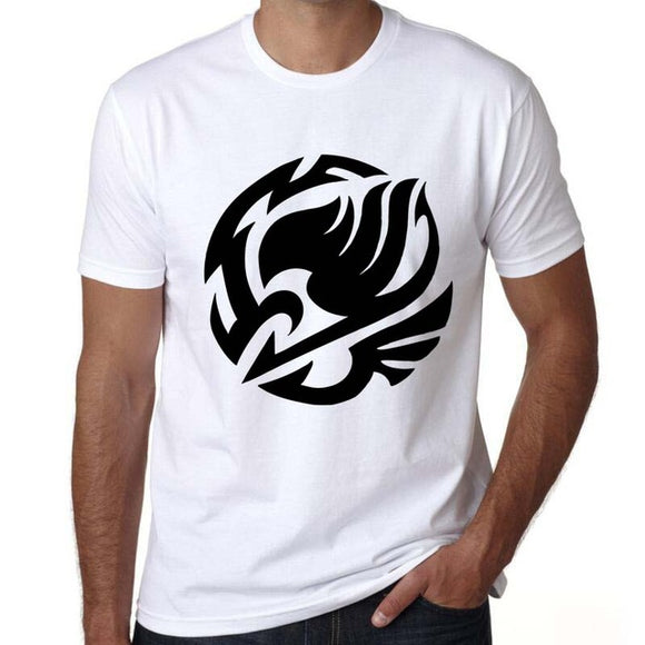 Fairy Tail T Shirts