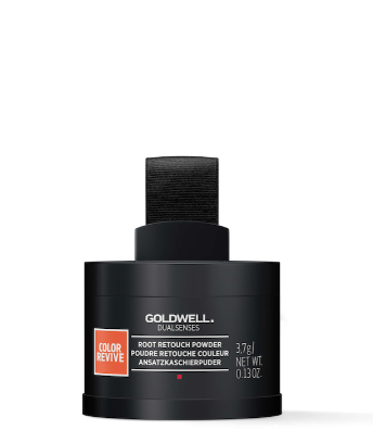Goldwell Color Revive Root Retouch Powder