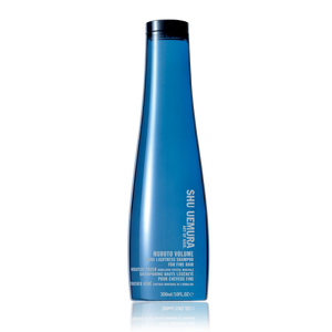 Muroto Volume Pure Lightness Shampoo