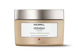 Intensive Smoothing Mask