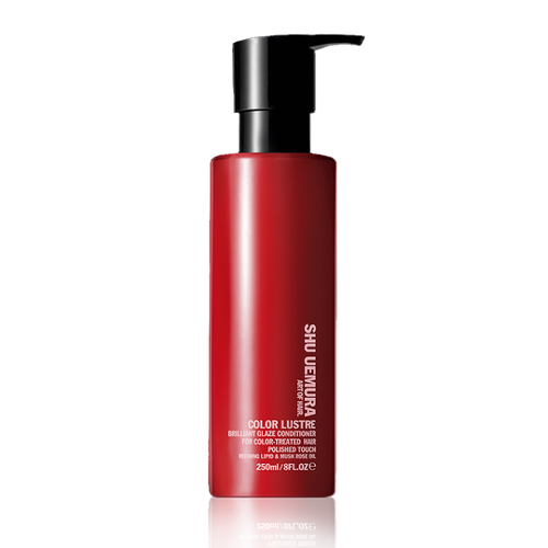 Colour Lustre Conditioner