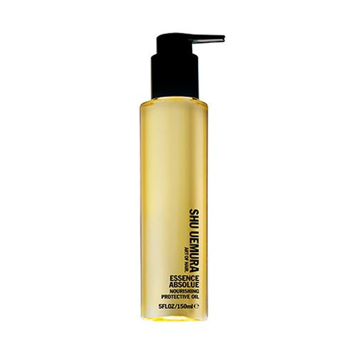 Essence Absolue Nourishing Protective Oil