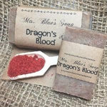 Blue Moon Natural Soap Bars - Strange Things Emporium