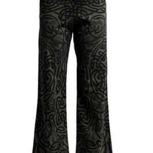 Gado Jogging Pants - Strange Things Emporium