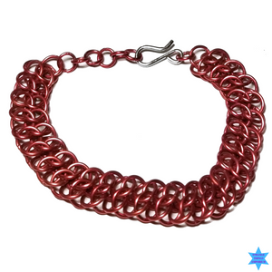 Duel Layer Bracelet - Strange Things Emporium