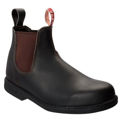 Rossi Boots 607 Booma