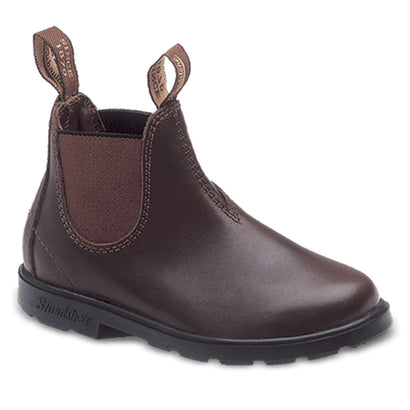 Blundstone Style 530 - Kid's series boy's or girl's casual kids' boot.