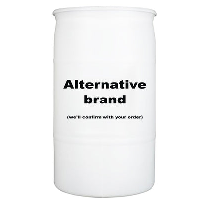 Ad-Here Spray Adjuvant