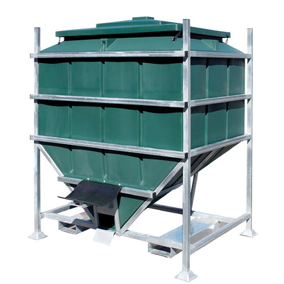 Bulka Bins (Multiple Sizes)