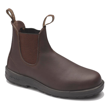 Blundstone Style 200 - Unisex Elastic Sided Work Boot