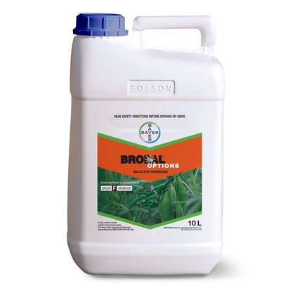 Brodal Options Selective Herbicide