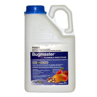 Bugmaster Flowable Insecticide