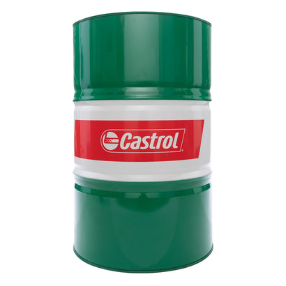 Castrol Agri AS Trans Plus 20W-30
