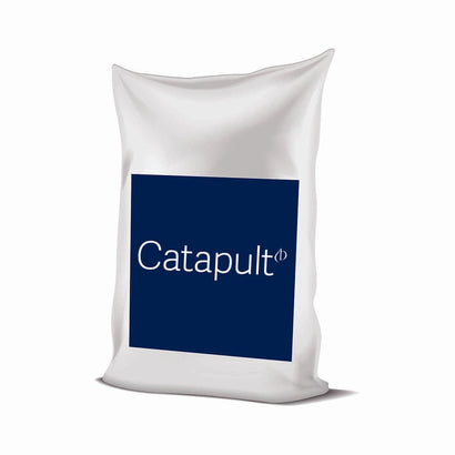 Catapult Wheat