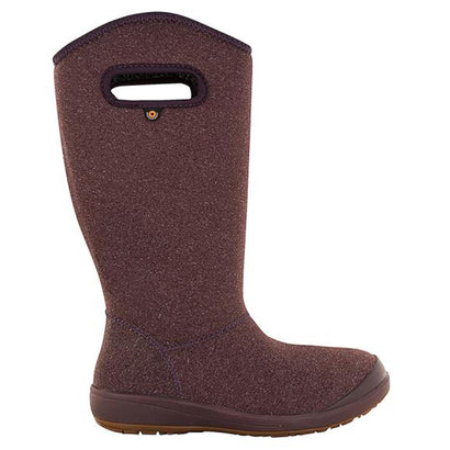 WOMEN'S CHARLIE OUTDOOR BOOT