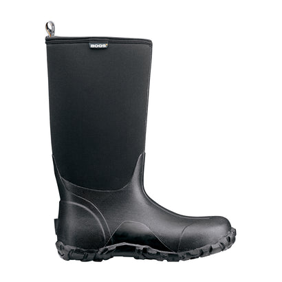 MEN'S CLASSIC HIGH BOOT