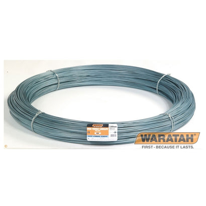 Longlife® High Tensile Fence Wire