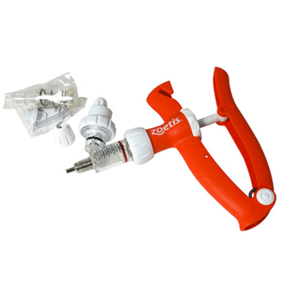 Quickshot (Adjustable) Vaccinator