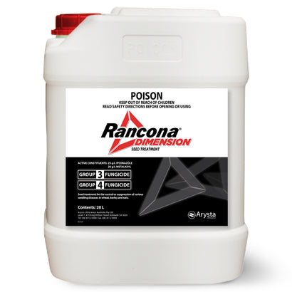 Rancona Dimension Seed Treatment