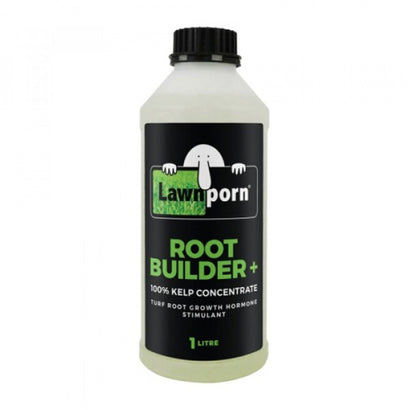 Lawnporn Root Builder Plus