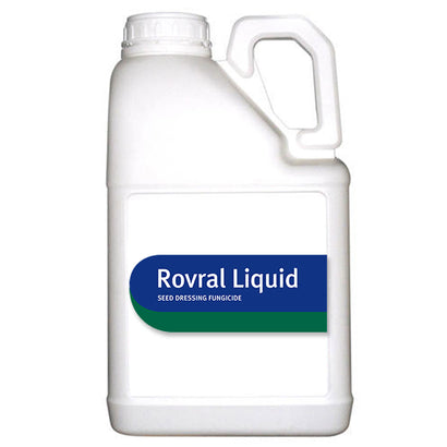Rovral Seed Dressing