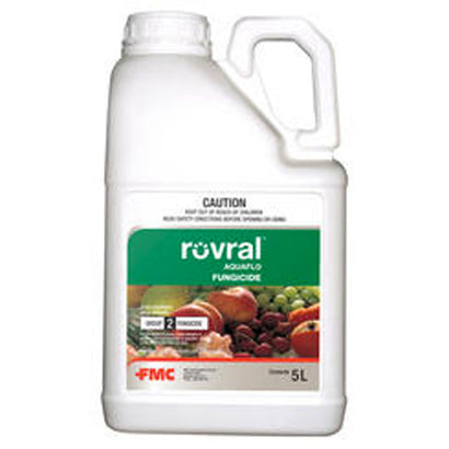 Rovral Aquaflow