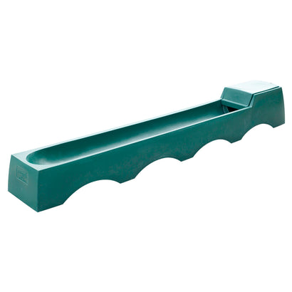 Sweep Trough (Multiple Sizes)