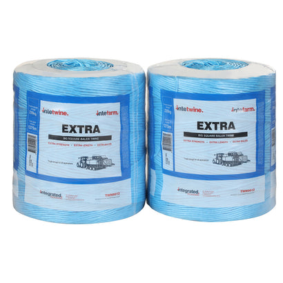 BT Extra Baling Twine