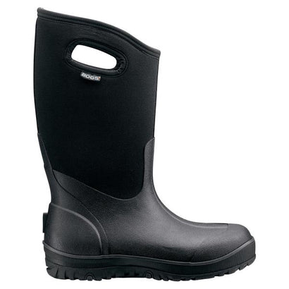 MEN'S ULTRA HIGH BOOT