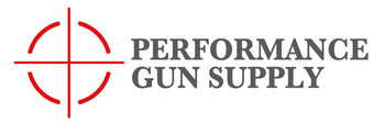 PERFORMANCE GUN SUPPLY