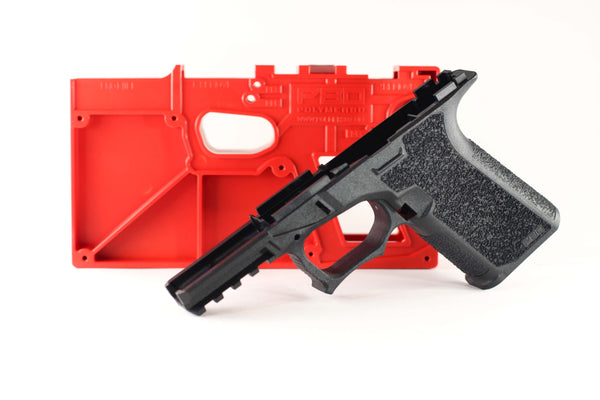 Polymer80 - PF940 vs.2 Full size G17/22 frame kit