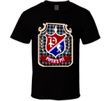 Rowdy Roddy Piper Pipers Pit Retro Wrestling T Shirt - Blazintees.com