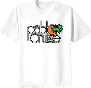 Step Brothers Pablo Cruise Movie T Shirt - Blazintees.com