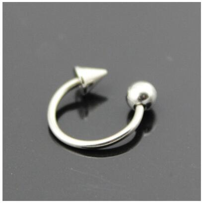 BODY PIERCING  -   Lip,  Body, Earrings, Nose stud, Septum Piercing