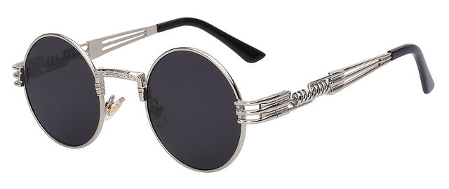 SUNGLASSES -  Vintage Retro Sunglasses