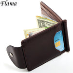 MENS WALLET -  High Quality Men's Leather Wallets / Mini Purses