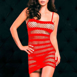 LINGERIE -  Erotic Nightie Lingerie