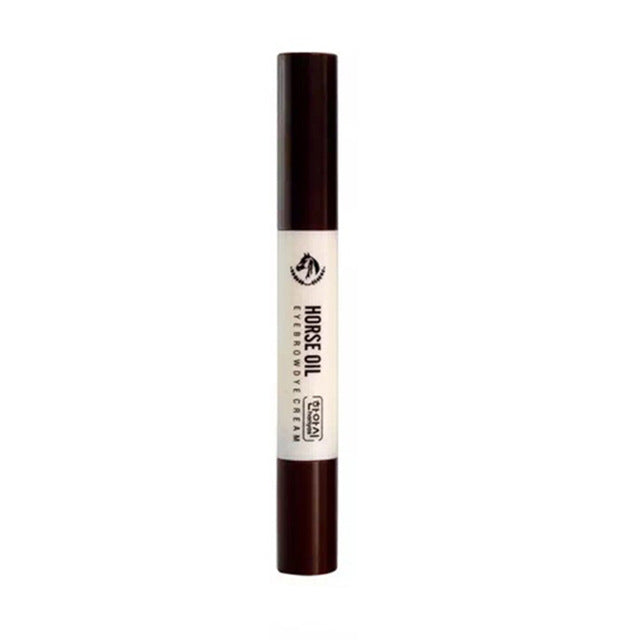 COSMETICS -  Fine Eyebrow Pencil