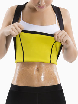 Hot Shapers - Body Gainant Effet Sauna - Astuces Beauté Fr