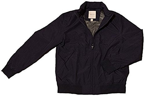 Nautica Men's Lightweight Bomber Jacket